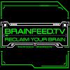 BrainFeed.ca