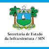 Secretaria de Estado da Infraestrutura - SIN/RN