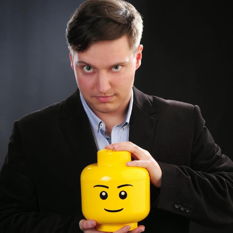 LegoŚwiat