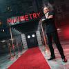 miximetry