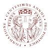 Fondazione Centesimus Annus Pro Pontefice