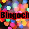 Bingocharts