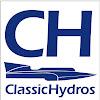 classichydrostv
