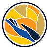 Notre Dame Initiative for Global Development (NDIGD)