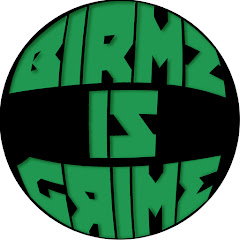 0121 Birmz is Grime TV