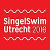 SingelSwim Utrecht