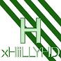 xHiiLLYHD