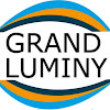 Association Grand Luminy