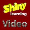 ShinyLearning
