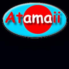 Atamaii