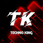 Techno King