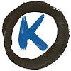 K-Monitor Egyesület
