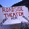 RoadsideTheater