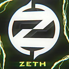 ZethClanEU
