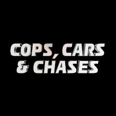 CopsCarsAndCrashes