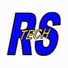 RS TECH LLC
