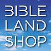 Bible Land