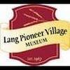 langpioneervillage