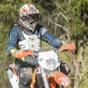 RiderTV