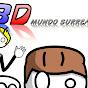3DMUNDOSURREAL