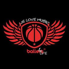 Ballers 4Life