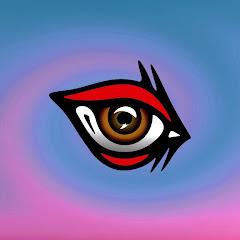 ojovolador.com