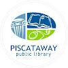 piscatawaylibrary