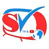 Srpska Televizija SAD - Serbian Television USA