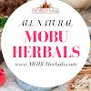 MOBU Herbals