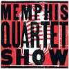 quartetshow