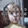 Awkward Silence Games