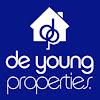 De Young Properties