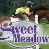 Sweet Meadow Farm