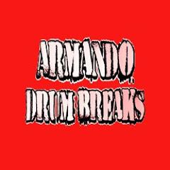 Armando Drum Breaks