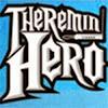 Theremin Hero