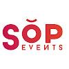 SOP Events : Agence Événementielle Séminaire Organisation de Soirée Entreprise Voyage Toulouse