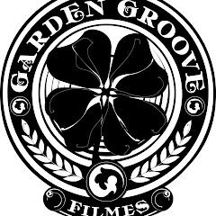 GardenGrooveFilmes