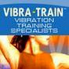 Vibra-Train YouTube account