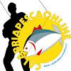 calabriapescaonline fishingcommunity