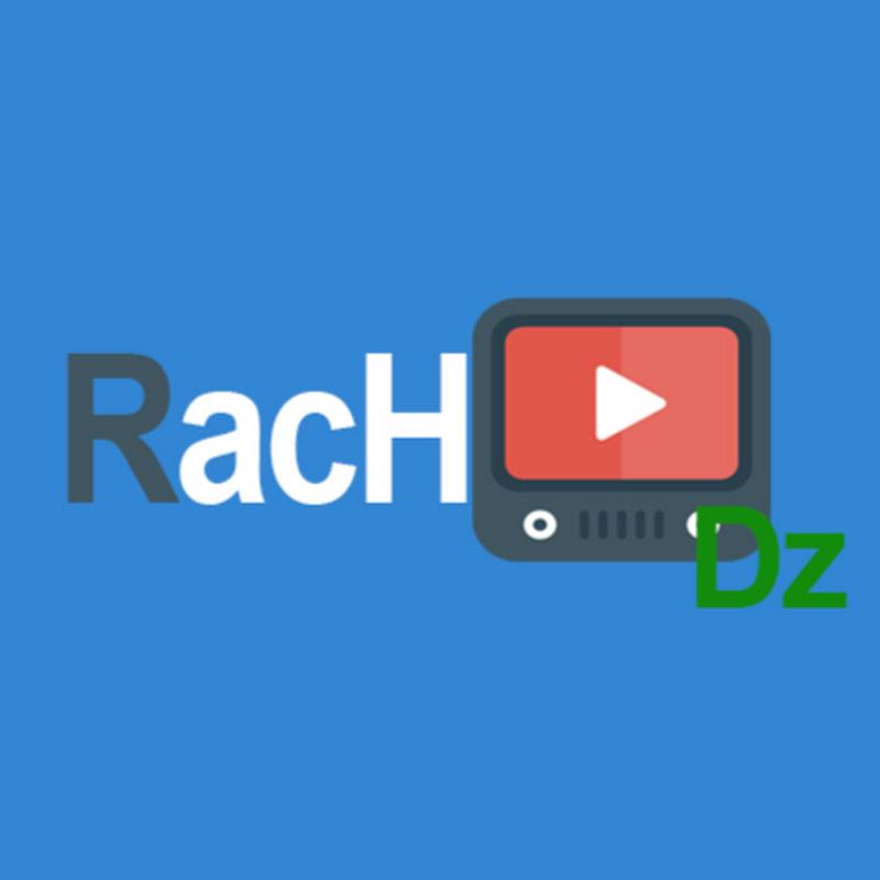 Rach Tube Dz (rach-tube-dz)