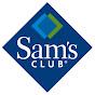 Sam's Club Brasil