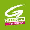 Die Grünen Vorarlberg