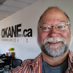 Jean-Francois O'Kane