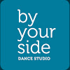 By Your Side Dance Studio