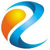 EHOU Channel