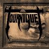 Tourniquet Official