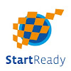 StartReadyTube