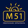 agenciaM51