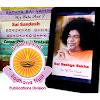 Sri Sathya Sai Sadhana Trust, Publications Division