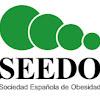 SEEDO Sociedad Española Obesidad
